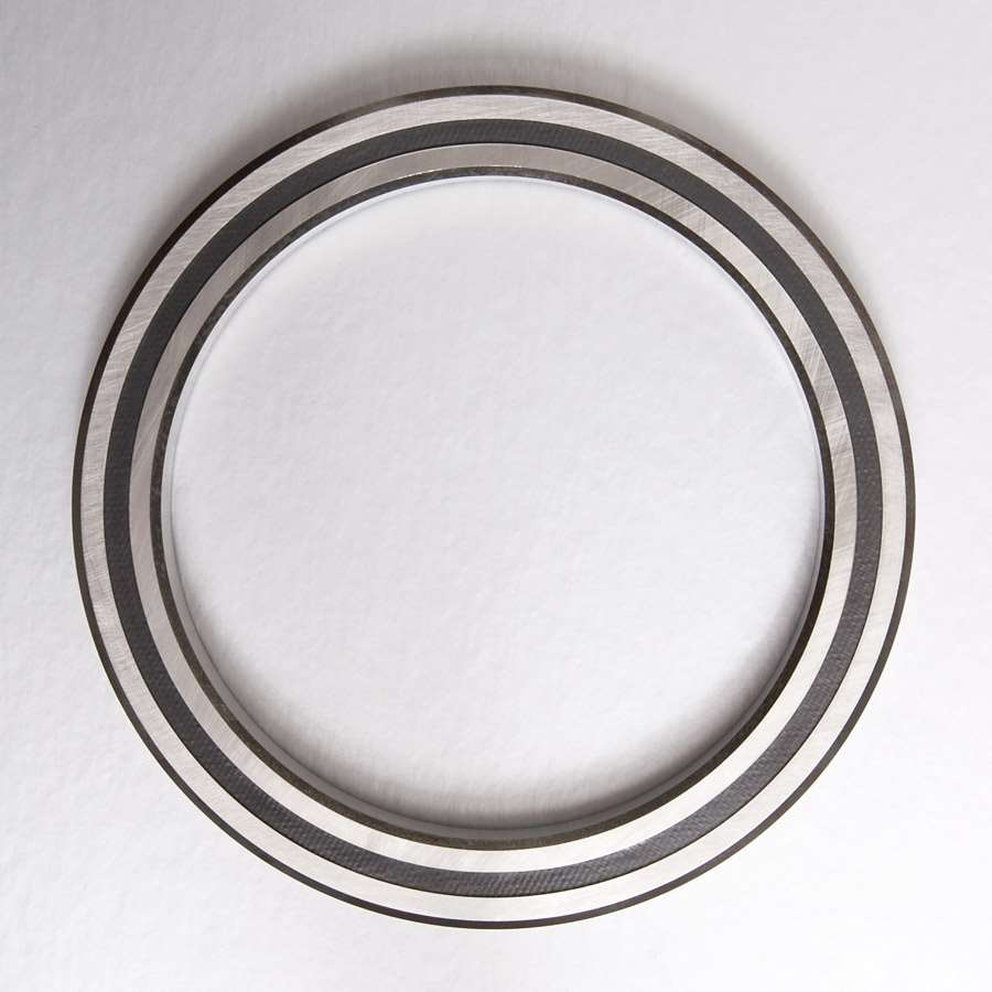 RJA Sealed Radial C-Type Bearing